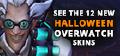 Overwatch-halloween-sidebar.png