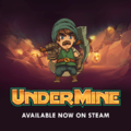 UnderMine Promo Rail.png
