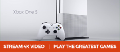 Xboxones-siderail.png