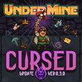 UnderMine CursedUpdate Promorail.png