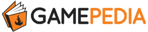Gamepedia light transparent.png
