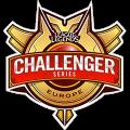 LGP-link-EU-Challenger.png