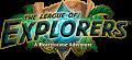 Hs-leagueofexplorers.png