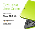 Limegreen3ds.png
