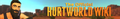 Hurtworld-sitenotice.png