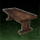 Icon Tablemaker.png