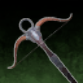 Icon Arbelist.png
