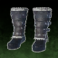 Icon Medium Boots.png