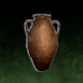 Icon Poterie.png