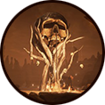 Icon Dieux.png