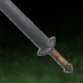 Icon Iron Broadsword.png