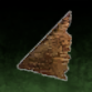 Icon Left-sloping Sandstone Wall.png