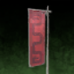 Icon Small Stygian Banner.png