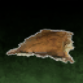 Icon Rugstitcher.png