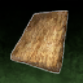 Icon Thatch Sloped Roof.png