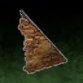 Icon Right-sloping Sandstone Wall.png