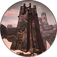 Icon Bastion.png