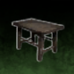 Icon Stoolmaker.png