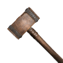 Repair Hammer Official Conan Exiles Wiki