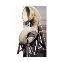 Nordheimer Horn