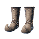 Relic Hunter Boots
