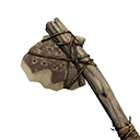 Darfari Axe