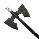 Icon legendary waraxe 03.png