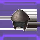 Perfected Medium Helmet Padding