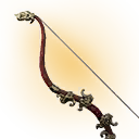 Exceptional Khitan Bow