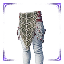 Icon legendary crocodile male bottom white.png