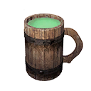 Jungle Grog