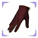 Flawless Shemite Gloves