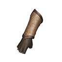 Exceptional Zamorian Thief Gauntlets