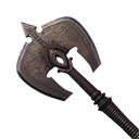 Icon legendary waraxe 01.png