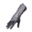 Exceptional Assassin Gloves