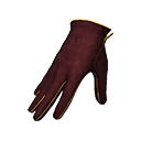 Exceptional Shemite Gloves
