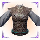 Turanian Mercenary Chestguard