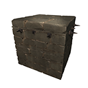 Reinforced Stone Foundation Official Conan Exiles Wiki