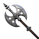 Icon legendary waraxe 04.png