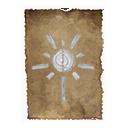 Warpaint - Relic Hunters