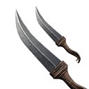 Kingslayer Dagger