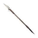 Yoggite Bone Spear