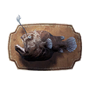 Anglerfish Trophy