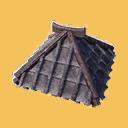 Khitan Rooftop Cap
