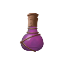 Potion of Endowment