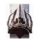 巨人王的冠冕