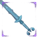 Epic icon WightSword.png