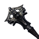 Icon legendary hammer 02.png
