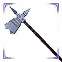 Icon legendary cimmerian steel hammer variant.png