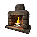 fireplace and hearth official conan exiles wiki rh conanexiles gamepedia com